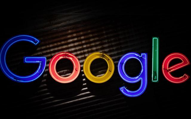 Relevante zoektermen uit Google Search Console