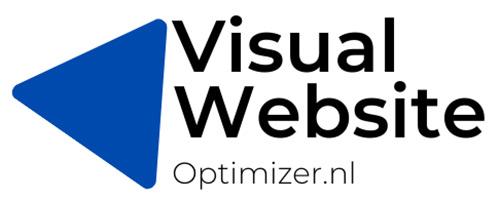 visualwebsiteoptimizer.n