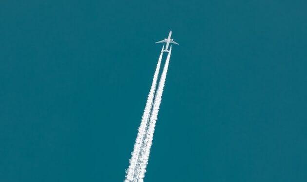 Vliegverkeer schakelt over op satellietnavigatie